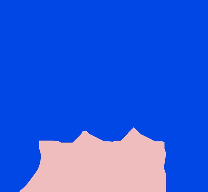 MOCA NYE pARTy Logo
